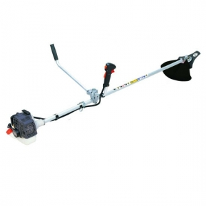 Бензиновый триммер Echo SRM-22 GES U-Handle